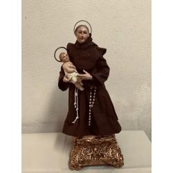 Statua S.Antonio